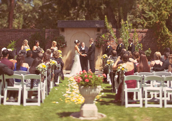 marston house museum gardens wedding venue rentals on rent a house wedding venue