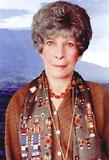 Harriet Gill
