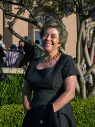 Lynne Newell Christenson, PhD