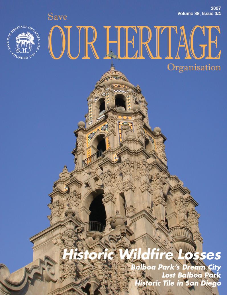 Volume 39 magazine cover