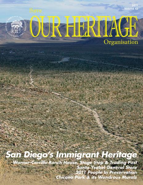 Volume 42 magazine cover
